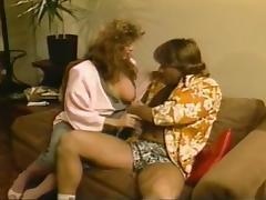 Tracey adams porn tube video