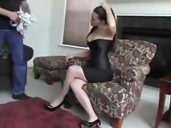 BDSM, Amateur, BDSM, Dress