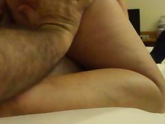 Die Stute reitet porn tube video