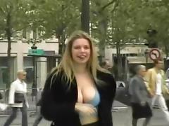 Hot Hardcore Cunilingus porno scene