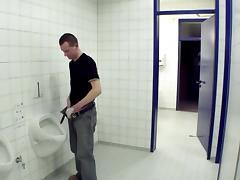 Horny selfsuckers 8 tube porn video