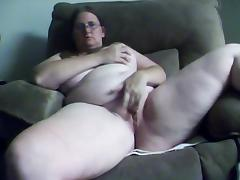 me so fucking  horny tube porn video