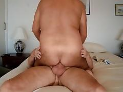 Fucked porn tube video