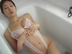 Spandexmaniax 003 mai mizukami porn tube video