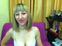 squirt_4u amateur record on 07/10/15 08:38 from MyFreecams