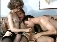 Mothers And Masturbation