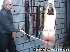 Caning, BDSM, Caning, Fetish, Punishment, Spanking