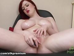 Jaye Rose - Toys Movie porn tube video