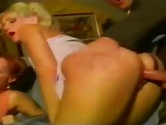 Gruppen sex 2 porn tube video
