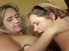 Squirt, Blonde, Lesbian, Squirt, Female Ejaculation