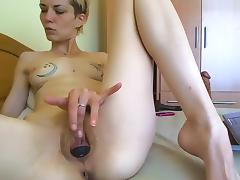 angelsdaniel secret clip on 07/06/15 06:58 from Chaturbate porn tube video