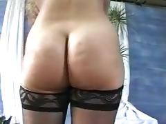 Big Tits, Big Cock, Big Tits, Blowjob, Boobs, British