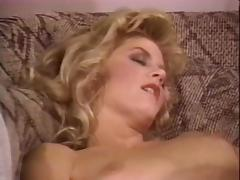 Closed Eyes & Open Thighs (1989) tube porn video