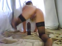 big toy porn tube video