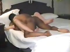 Cuckold sharing wife pt 2