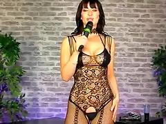 Jennifer jade 19-03-2016 porn tube video