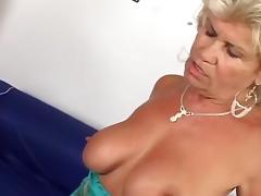 Prime Hardcore Big Tits porno film. Enjoy