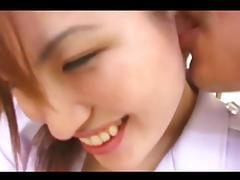 Japanese obedient girl. Amateur ver.113