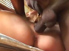 Horny Slut - Please Help Me!