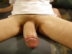 Gay, Big Cock, Gay, Monster Cock, Penis, Strapon