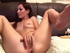 hotdancing secret clip on 07/06/15 01:09 from MyFreecams