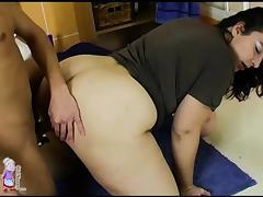 Young, Blonde, Brunette, Lesbian, Masturbation, Mature