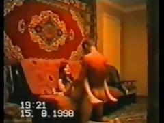 Hidden Cam Sex Videos New Free Watching Porn Movies 11 Juliamovies