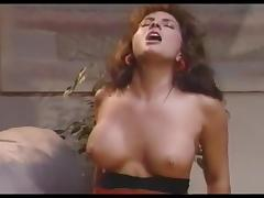 Irene lore sucks porn tube video