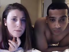 stacie_sweet amateur record on 07/04/15 02:42 from Chaturbate