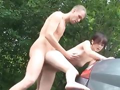 Hardcore - 2321 porn tube video