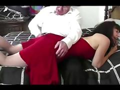 Mature Fetish, BDSM, Mature, Punishment, Spanking, Wife