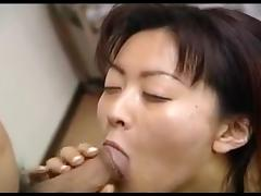 His mom loves takeit in mouth