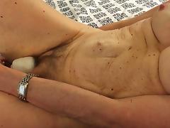 Vibe 44 Orgasm porn tube video