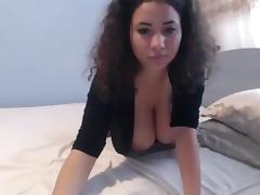 All, Big Tits, Boobs, Tits, Russian Big Tits
