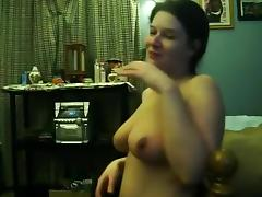 Ass Licking, Amateur, Ass, Ass Licking, Asshole, Blowjob