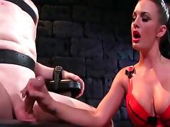 Let Loose porn tube video