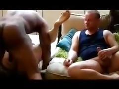 Cuckold 2