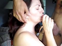 We Play with a Kik Group Member tube porn video
