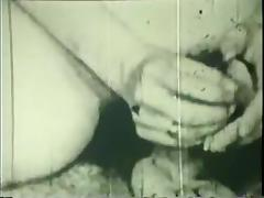 2+1 - circa 60s tube porn video