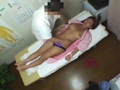 Hidden Massage Clinic 3