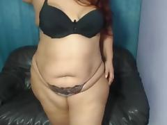 Cut plumper porn tube video