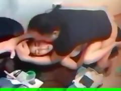 arab girl fuck by israeli tube porn video