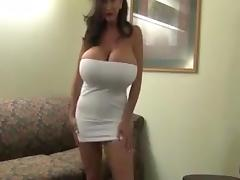 Big Tits, Big Tits, Huge, Mature, Old, Older