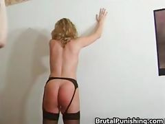Hard core s and m and brutal punishement part1 tube porn video