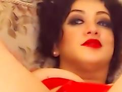 missmina private video on 07/08/15 08:19 from Chaturbate