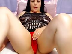 nataly529 intimate clip on 07/12/15 06:35 from chaturbate