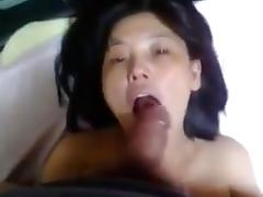 Chinese, Asian, Chinese, Mature, MILF, Asian Mature