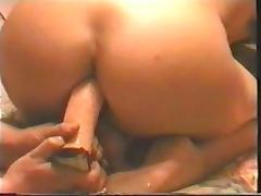 vhs 05 petite double porn tube video