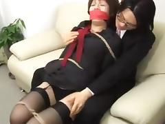 Don t struggle honey porn tube video
