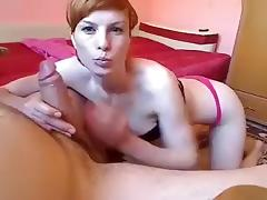 aryana_couple123 private video on 07/03/15 15:46 from Chaturbate